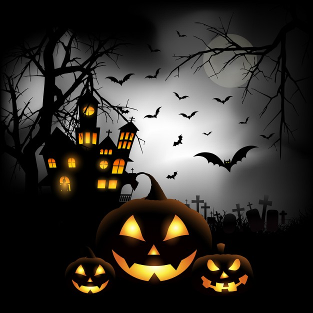 Family-friendly Halloween event at WestConn on Sunday