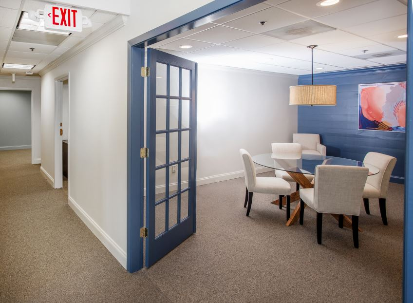 professional office space available in ridgefield s marketplace