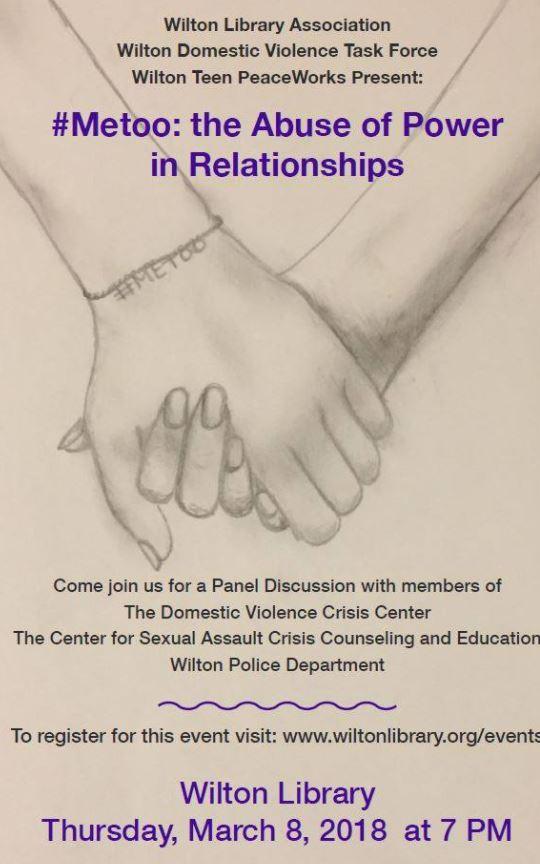 Home teen center relationships #12