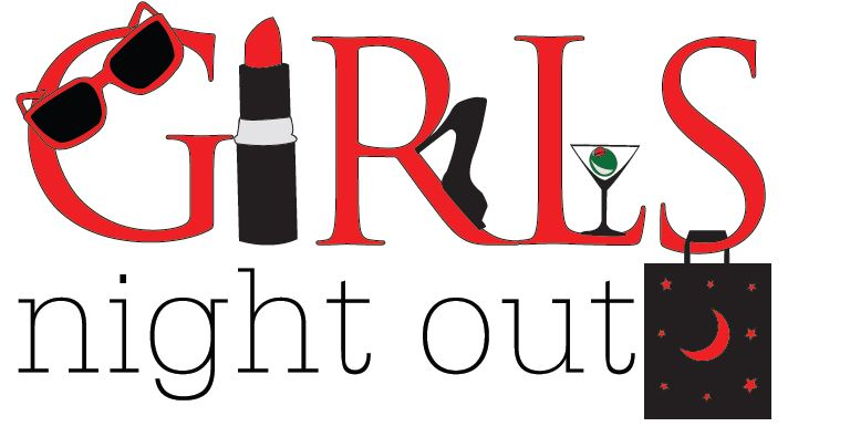 cabin fever get ready to party ladies girls night out danbury rh news hamlethub com