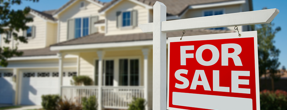 Down Payment Assistance Available To Eligible First Time Homebuyers