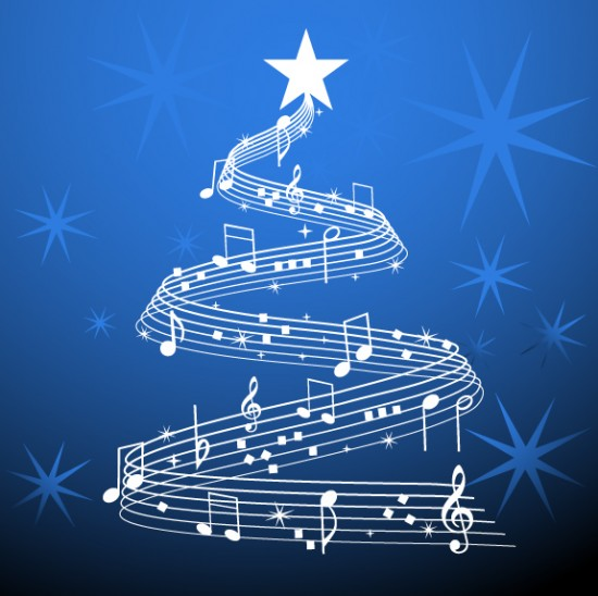 Image result for christmas concert pics