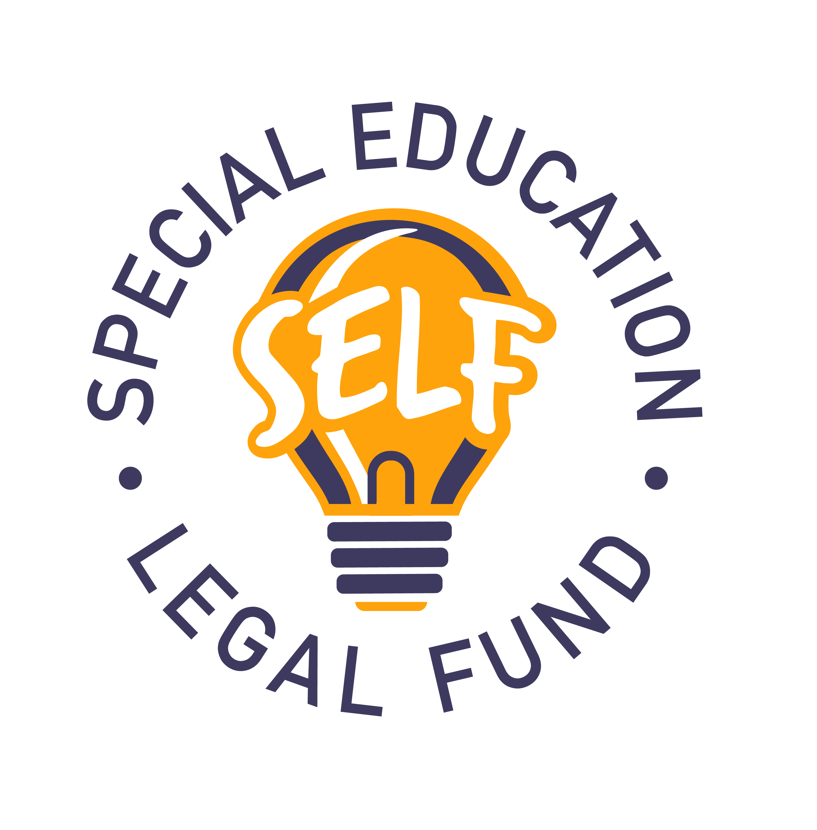 Significant Special Education Legal >> Special Education Legal Panel Tomorrow At Winston Prep In Norwalk
