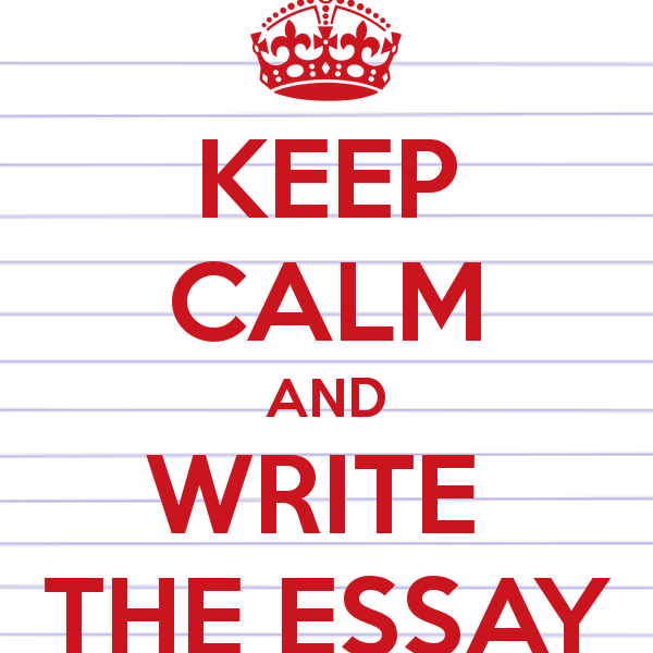 College essay writer