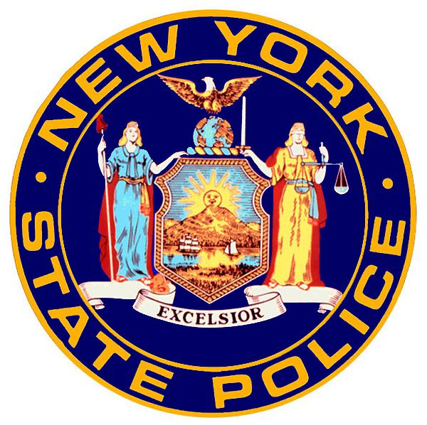 New York State Police announce 32nd Troop Commander of Troop K