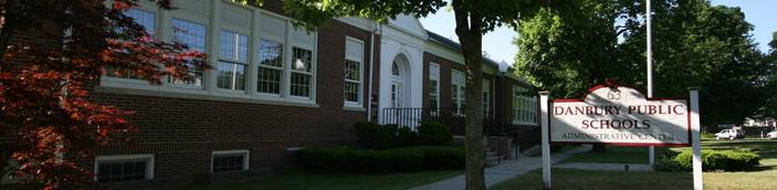 Danbury Public Schools offers one-stop school registration