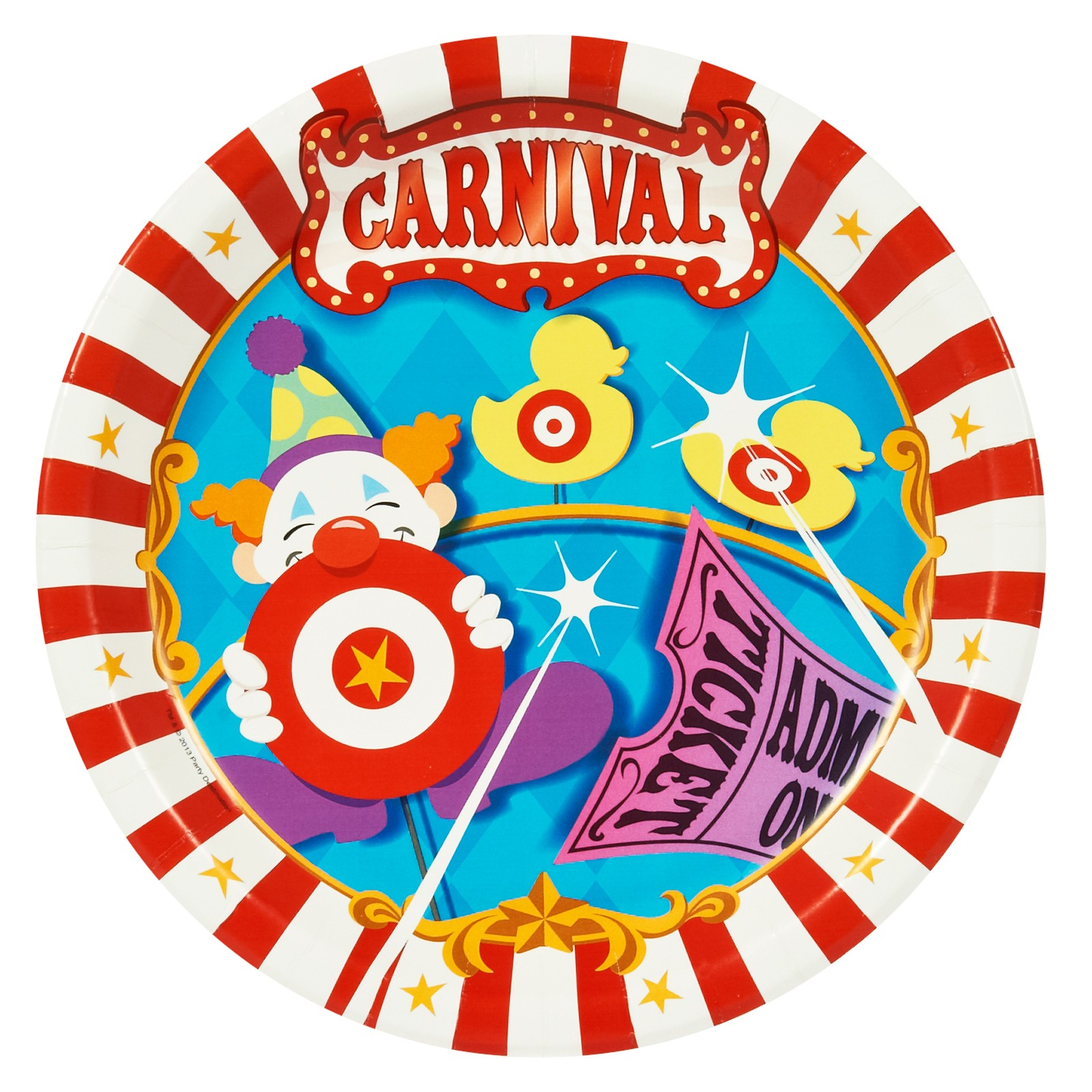 the carnival is coming to ridgefield on friday september 23