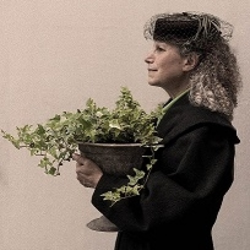 Access Your Inner Gardener With Tovah Martin