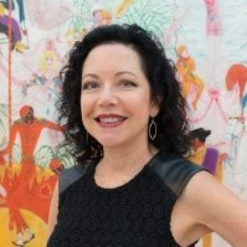 Wadsworth Curator To Speak At Whs April 6