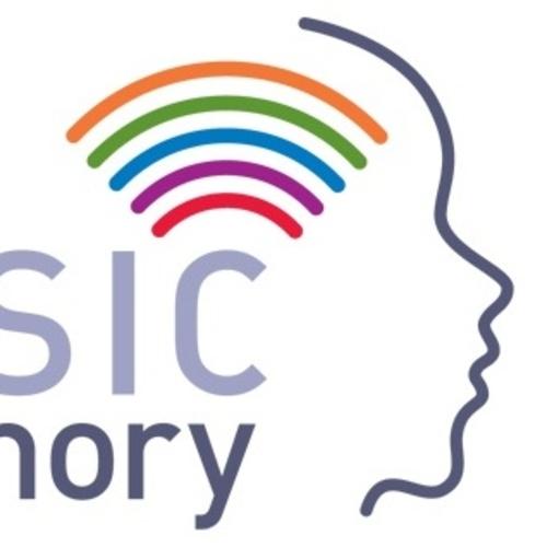 "Edgehill's ""Music & Memory"" Program Certified"
