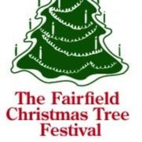 Christmas Tree Festival 2019 Fairfield Christmas Tree Fest Seeking 2019 Beneficiaries