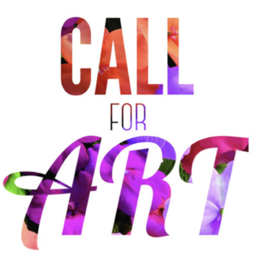 Kershner gallery issues call for art thru 12 28 for Craft fairs in ct december