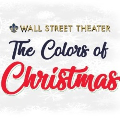 Norwalk 39 s wall street theater presents a holiday for Craft fairs in ct december