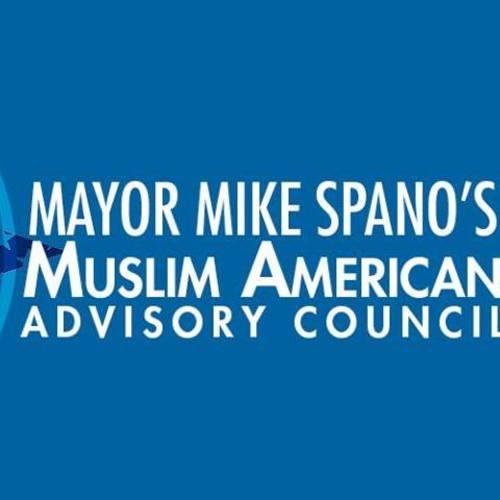 Yonkers Seeks Muslim Council Members