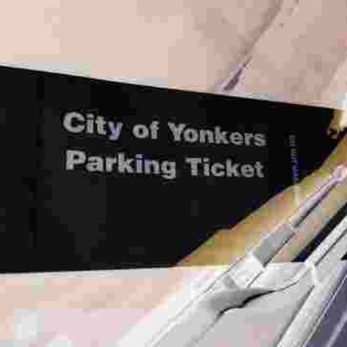 Yonkers Parking Tickets >> Parking Agent Follow Up