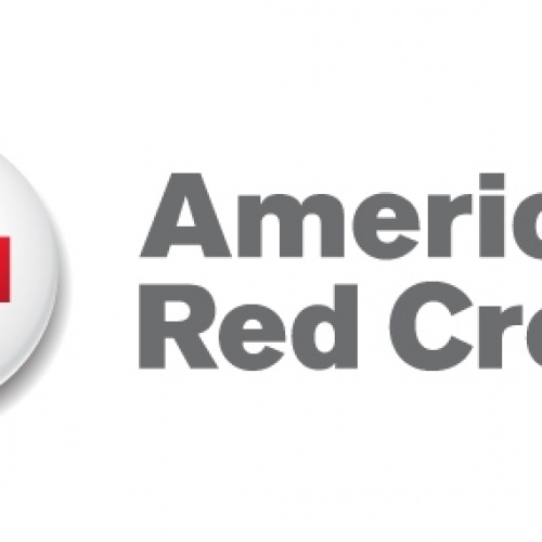 Celebrate World Red Cross Day By Giving Blood