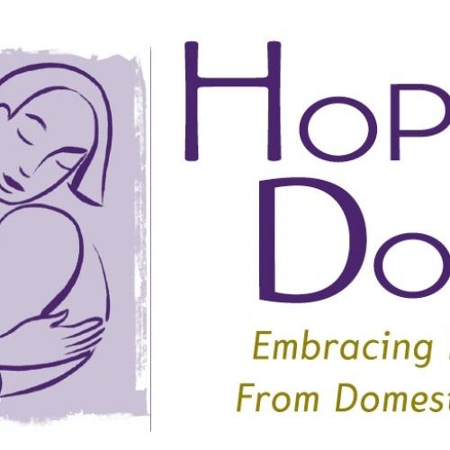 sc 1 st  Ridgefieldu0027s Hamlet Hub & Hopeu0027s Door Seeks Support at Public Hearing
