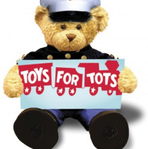Eblen Charities Toys For Tots : Toys for tots westchester kickoff november th