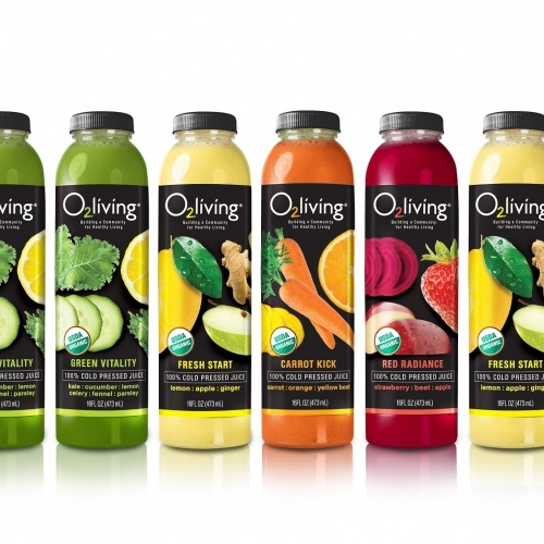 A flexible juice cleanse malvernweather Images