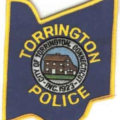 Torrington Accident was Fatal