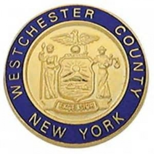 Westchester County Breaks Tourism Record