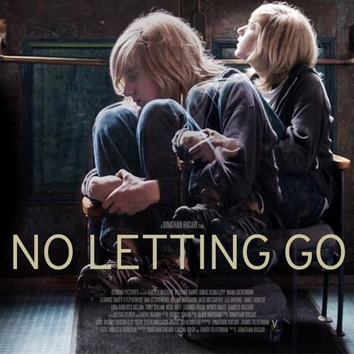 Free screening of no letting go at the ferguson library for Maritime motors fairfield connecticut