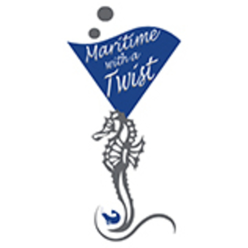 Tickets still available for maritime with a twist for Maritime motors fairfield connecticut