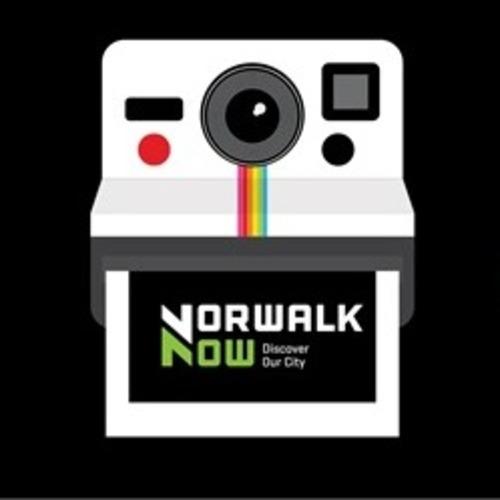 Norwalk Now Presents Norwalknowinsta