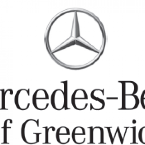 business networking event at mercedes-benz of greenwich
