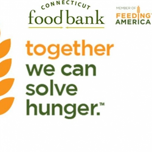 Find a food drive near youconnecticut food bank helps for Food pantry near me open on sunday