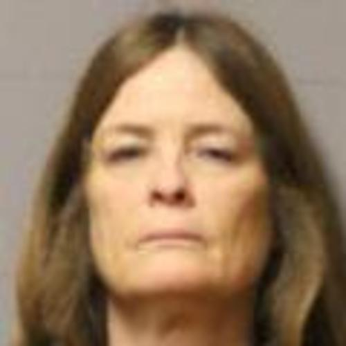 Carmel Woman Charged With Grand Larceny And Forgery