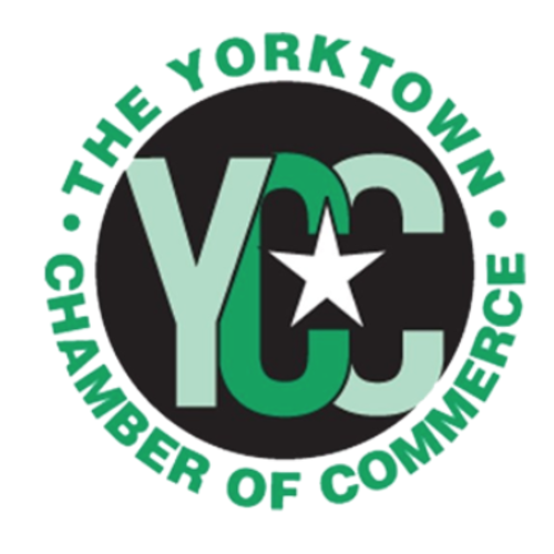What Yorktown Chamber of Commerce Can Do For You, Your