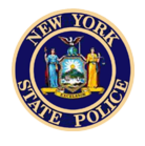 New York State Police To Crack Down On Impaired Driving