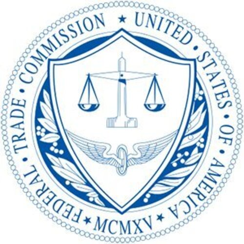 FTC continues to crack down on companies peddling fake COVID treatments and cures