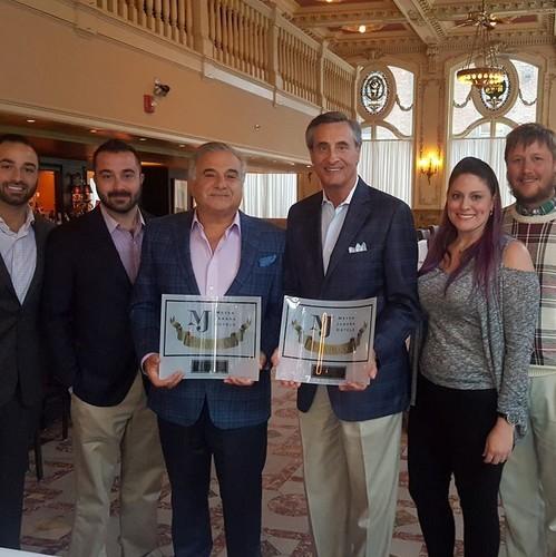 Meyer Jabara Hotels Celebrates 40 Years In The Boutique