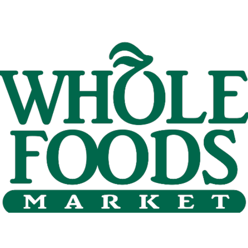 Whole Foods Warehouse Locations