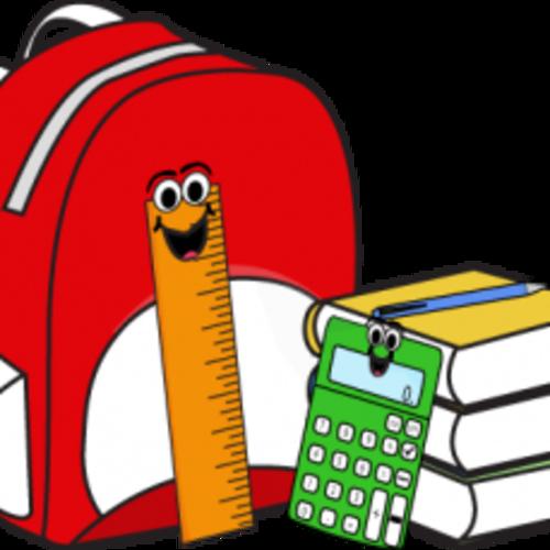 New Homework Regulations For Ridgefield Public Schools