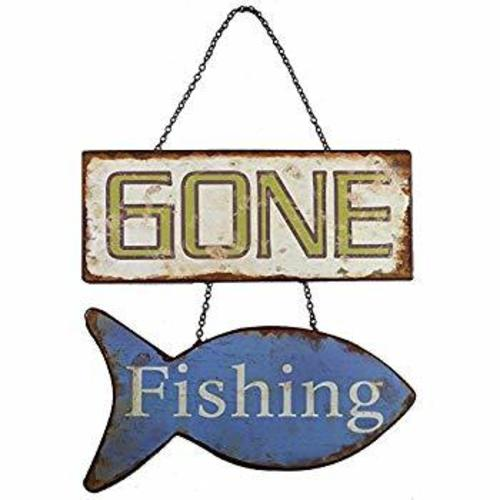 Tomorrow in free fishing license day in connecticut for Ct saltwater fishing license