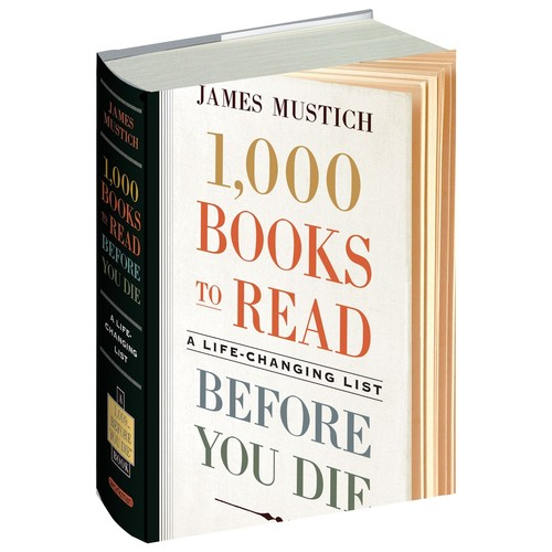 1000 books to read before you die pdf