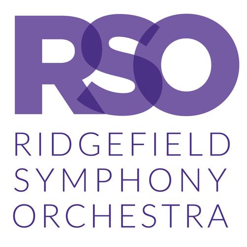 Rso A Splendid Concert To Start The Season