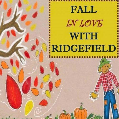 Insider's Guide To Fall In Love With Ridgefield Weekend