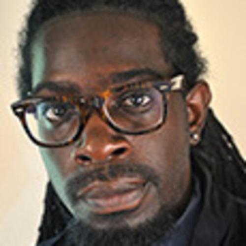 Historian Dann Broyld To Discuss Fight For Black