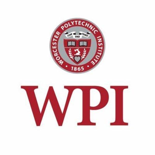 Wpi 2022 Calendar.Wilton Resident Alexander Kobsa Named To Worcester Polytechnic Institute S Spring 2019 Dean S List