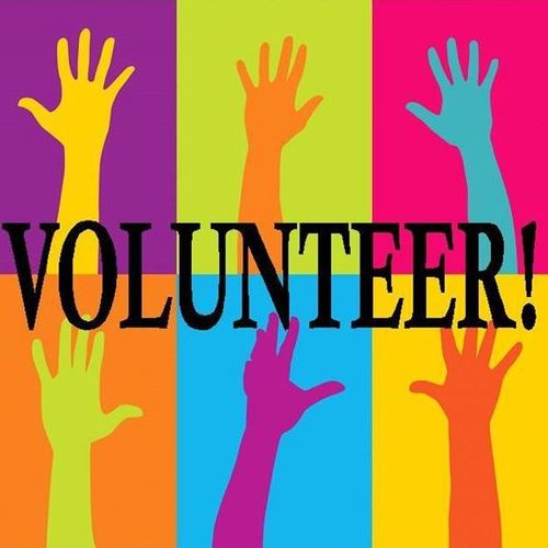 Newtown First Selectman Seeks Resident Volunteers to Fill Vacancies on Boards and Commissions - HamletHub
