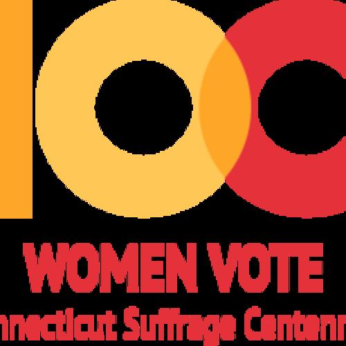 Wilton Celebrates Connecticut Suffrage Centennial