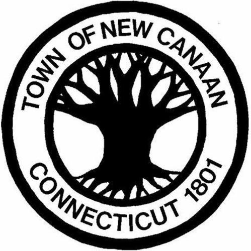 New Canaan Mask Distribution Tomorrow, Walking Trails Open