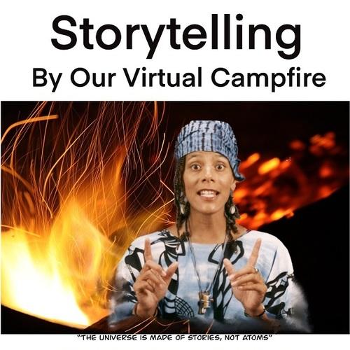southbury storytelling 1594316860.'