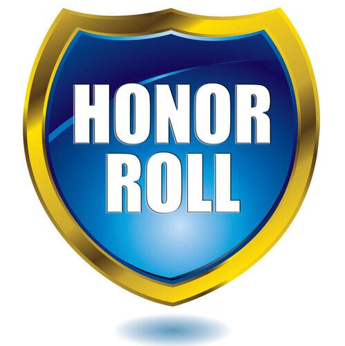 honor roll shutterstock 15800314 1605812142 1612878060.