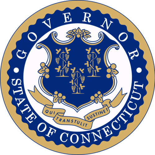 state of ct seal 1620329599.