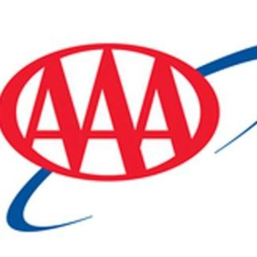 Aaa Offers Free Driving Improvement Classes In Wilton Darien